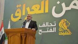 """خلافات تعصف بتحالف الفتح وسط """"خشية"""" من ضياع أصوات الناخبين"""