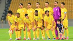 اليوم.. 6 مواجهات في الدوري الممتاز وتغيير توقيت مباراة اربيل والشرطة