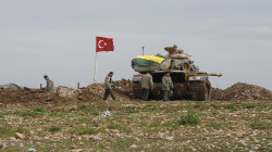 Parliament to host the Joint Operations Command to discuss the Turkish Incursion into Iraqi territory