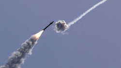 "Two Commander of the Palestinian ""Islamic Jihad Movement"" were killed in an Israeli airstrike"