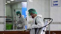 العراق يسجل حالات شفاء أكثر من الإصابات بكورونا و21 وفاة