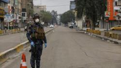 بغداد .. خلاف بين رجل وزوجته يتطور لاستخدام السلاح وينتهي بمقتل الزوج