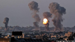 """U.S.: """"Israel has the right to defend itself"""""""
