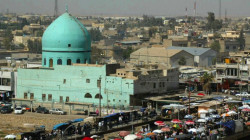 One killed and another injured in an armed attack in Kirkuk