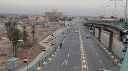 محافظة جنوب العراق تعلن تخفيفاً بإجراءات حظر التجوال
