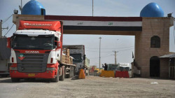 Government source denies closing the Mandali border crossing with Iran