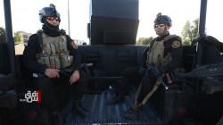 One killed and three injured in an armed quarrel in Nasiriyah