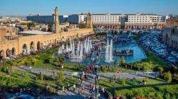 الديمقراطي الكوردستاني يزف بشرى لموظفي الإقليم بعد عطلة العيد