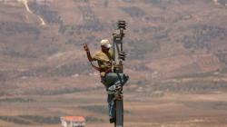لبنان يواجه الظلام.. شركة تركية تقطع إمداد الكهرباء بعد خلاف على متأخرات