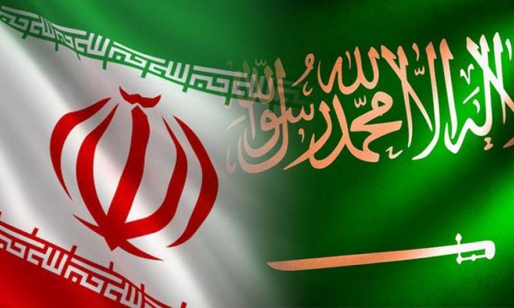 الجولة الجديدة من مفاوضات إيران والسعودية ببغداد استمرت 4 ساعات وهذا ما طلبه الطرفان