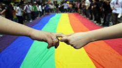 الأمم المتحدة وخبراء دوليون يدعون الزعماء الدينيين بالعالم لدعم المثليين