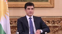 نيجيرفان بارزاني بذكرى تأسيس اتحادهم: معلمو كوردستان يستحقون خدمات وظروفاً معيشية أفضل