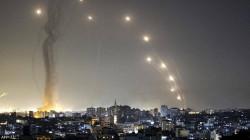 """""""مترو حماس"""".. الجيش الإسرائيلي يخفق في إحداث """"الصدمة"""""""
