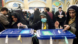 Prominent politicians enter Iranian presidential elections