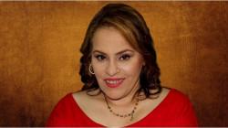 وفاة الفنانة نادية العراقية إثر مضاعفات فيروس كورونا