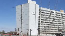 دولة القانون: وزارة الصحة من حصة سائرون والصدريون سيرشحون الوزير الجديد