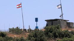 """جمر تحت الرماد في """"الجبهة"""" الاسرائيلية مع لبنان"""