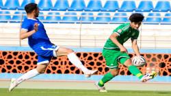 العراق.. تعرف على نتائج 12 مباراة في الدوري المؤهل للممتاز