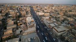 في بغداد.. إصابات بإطلاق نار ومحاولة انتحار وتسمم خلال 24 ساعة