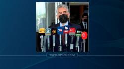 داخلية كوردستان تلغي جميع مديريات حماية الشخصيات وتدمجها بواحدة