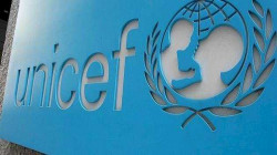 UNICEF says rich countries can afford to donate Covid-19 vaccine doses to Covax scheme