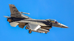Iraq Could Replace its Collapsing F-16 Fleet with Russian Fighter Jets