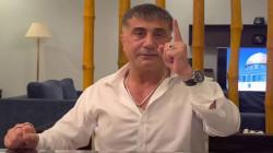 زعيم مافيا يُحرج أردوغان بكشف تورط مسؤولين كبار بفساد واغتيالات