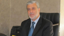 Al-Haddad criticizes the poor level of services in Kirkuk