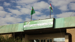 PUK on the tension with PMF in Khanaqin: personal provocative deeds