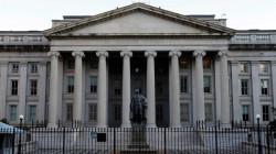 واشنطن تعاقب عراقيين اثنين وسورياً لتمويلهم تنظيم داعش
