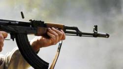 مقتل مدني بهجوم مسلح وانتحار فتاة شنقاً في بغداد وكركوك