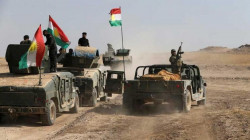 Commanders from the Iraqi army and the Peshmerga to convene in the next 48 hours, Peshmerga official says