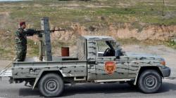 اندلاع اشتباكات بين حزب العمال وقوات البيشمركة شمالي أربيل