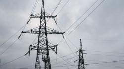 """تحذير من """"غليان شعبي"""".. الخط الإيراني يدمر شبكات وأجهزة الكهرباء بديالى"""