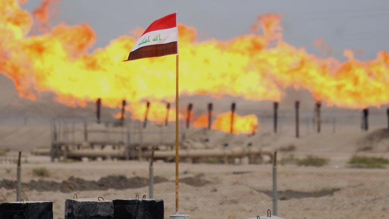 Basra Light Crude price reaches 68.44 dollars