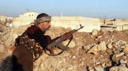داعش يردي مقاتلاً سُنّياً مناهضا له بهجوم جنوب بعقوبة