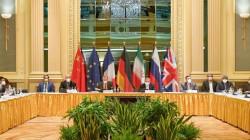 """الاتحاد الأوروبي يتحدث عن """"قناعة تامة"""" بإحياء نووي إيران مجددا"""