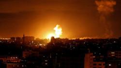 """قيادي بـ""""حماس"""" يتوقع التوصل لوقف لإطلاق النار مع إسرائيل في غزة"""