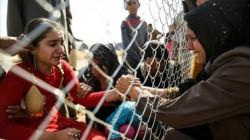 بسبب عائلة وزير.. منظمة دولية تؤشر تهجيراً جماعياً شمال بغداد
