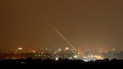 رسميا.. إسرائيل تبلغ مصر عزمها إنهاء العمليات العسكرية في غزة