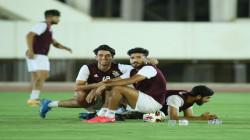 """""""العراق أولاً"""".. إدارة القوة الجوية تقرر إبقاء لاعبيها مع المنتخب"""