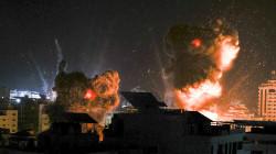 برعاية مصرية.. تفاصيل اتفاق وقف إطلاق النار بين إسرائيل والفصائل الفلسطينية