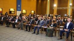 """إقليم كوردستان يختبر نفسه في مسيرة الألف ميل """"الدستورية"""""""