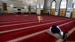 برلماني: ابتزازات وضغوط سياسية لإستغلال المنابر الدينية لأغراض انتخابية بالعراق