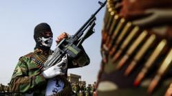 تكتيك إيراني جديد في العراق: مجموعات عسكرية سرية أكثر نخبوية وولاء