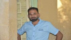 Activist Hisham Al-Hijazi killed in an ISIS attack north of Baghdad