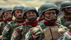 PKK attacks the Peshmerga north of Erbil
