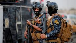 إنطلاق عملية عسكرية من محورين في ديالى