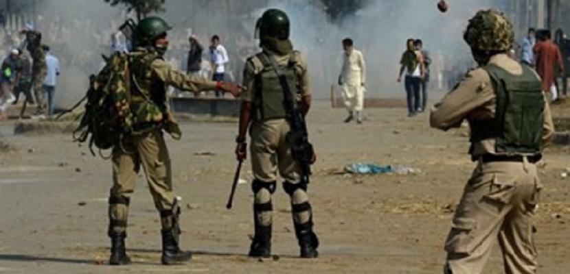 انفجار يستهدف مسيرة مؤيدة لفلسطين ويخلف قتلى وجرحى في باكستان