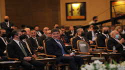 """بهندسة من """"نيجيرفان بارزاني"""".. إقليم كوردستان يبدأ مسيرة إنشاء دستور"""